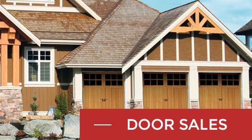 Akron Garage Door Serving Akron Canton Medina Ohio For All Garage