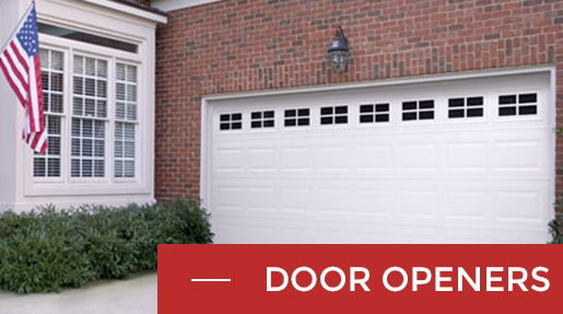 For Over Thirty Years Akron Garage Door Has Been Providing The  Neighborhoods Throughout Akron, Canton, Medina And Surrounding Areas The  Most Affordable High ...